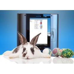Feiertage (Ostern, etc)...