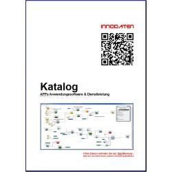 FreeAPP Katalog