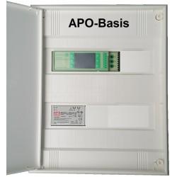 APO Basis