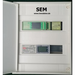 SEM Store Energie Manager