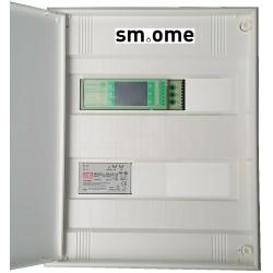 SM|OME Basis
