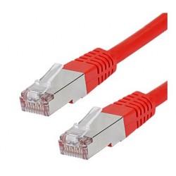 Ethernetkabel für...